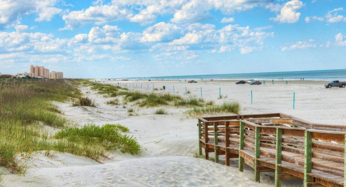 best surf cities in the us new smyrna beach