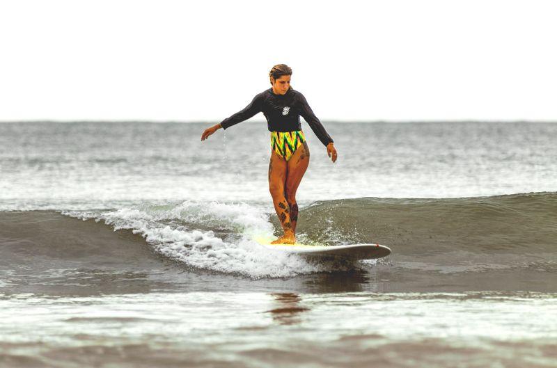 selina-surf-camp-tamarindo