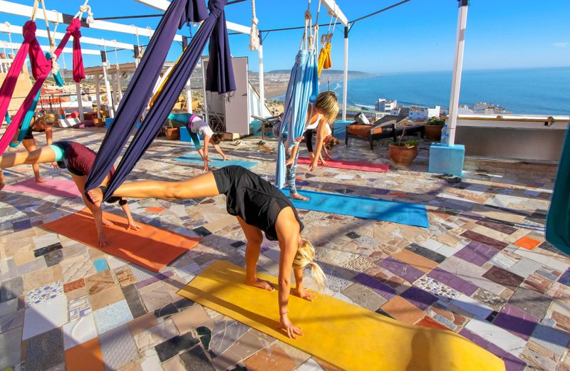 surf-yoga-morocco