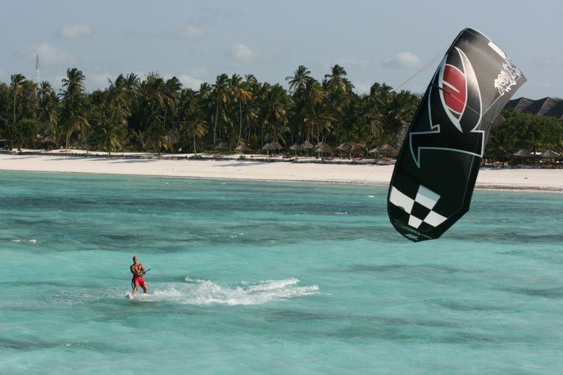 kitesurfing-zanzibar