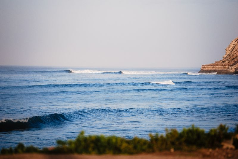 surf-killer-point-morocco