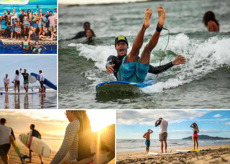 budget-surf-camp-tamarindo-costa-rica