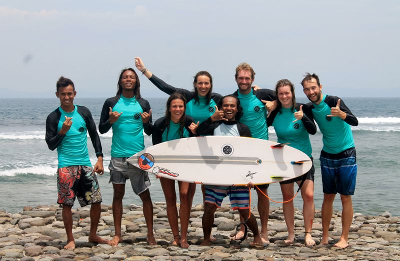 surf-camp-senggigi-lombok