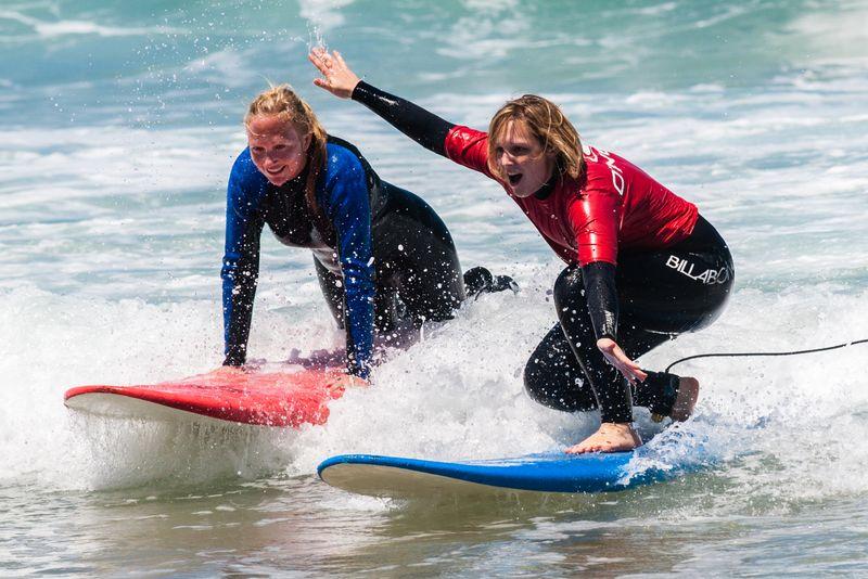 beginners-surf-ericeira