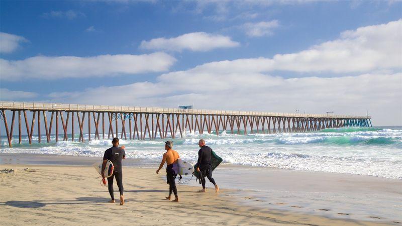 surf-rosarito-Baja-California-Norte