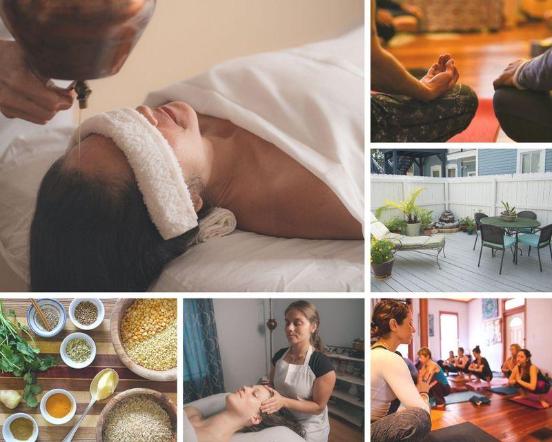 luxury-yoga-retreat-alachua-florida