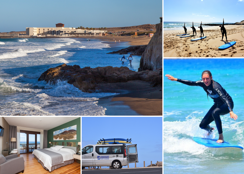 luxury-surf-camp-fuerteventura
