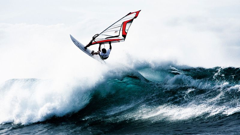 windsurfing-blogs