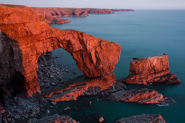 pembrokeshire-coastal-path