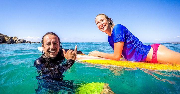 budget-surf-camp-oaxaca-mexico