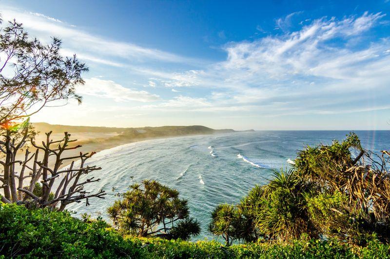 fraser-island-australia