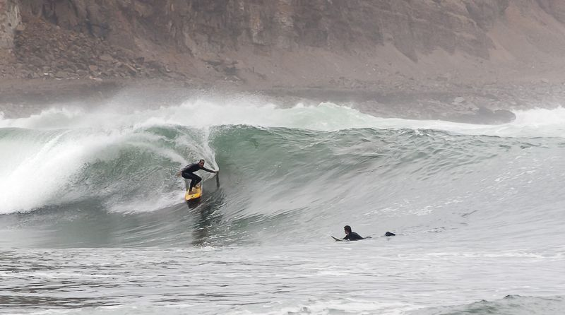 surf-la-herradura-lima-peru