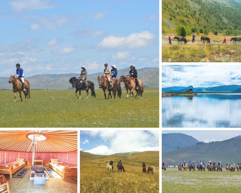 affordable-horse-riding-tour-mongolia
