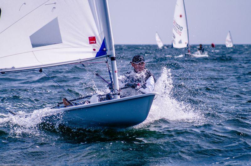 sailing-calories