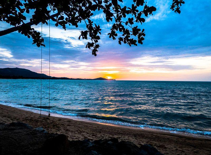 chaweng-beach-koh-samui
