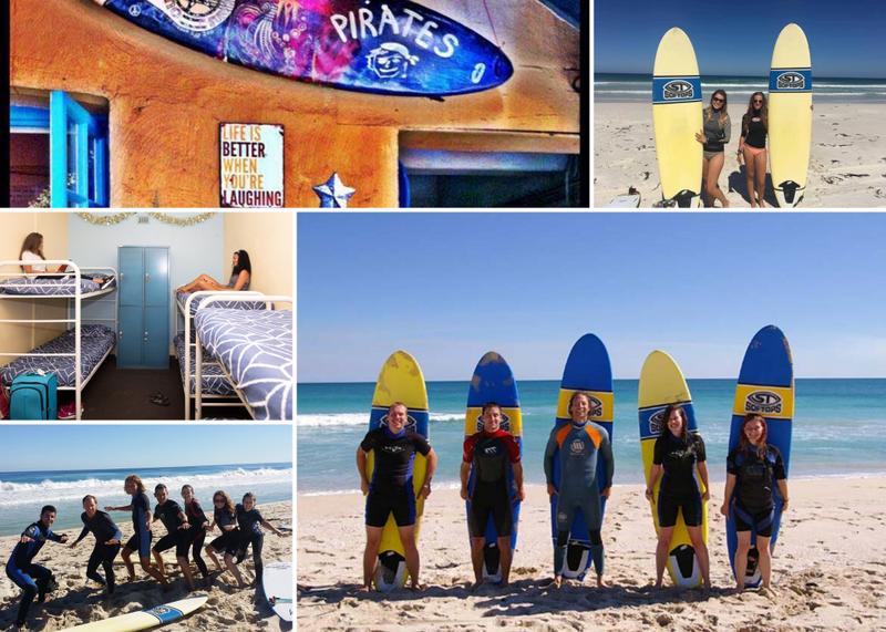 budget-surf-camp-perth-australia