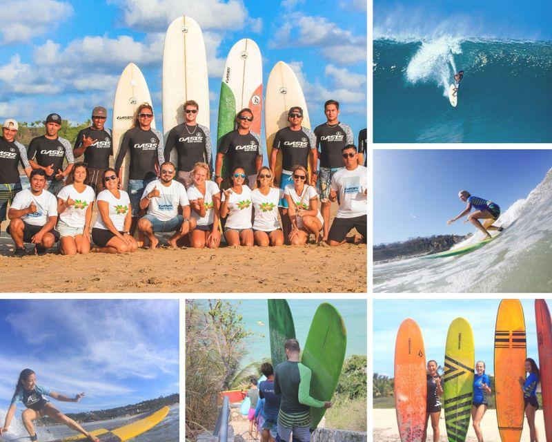 budget-surf-camp-puerto-escondido-mexico