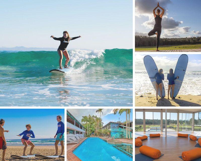 surf-yoga-retreat-byron-bay-australia