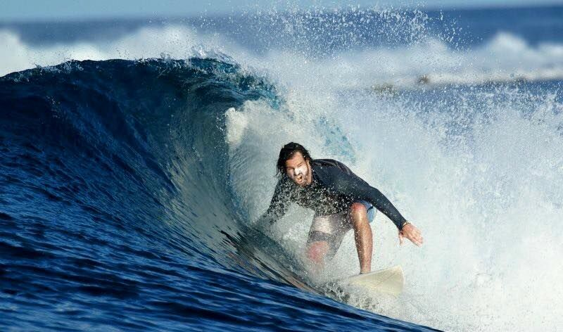 surf-gaafu-atoll-maldives