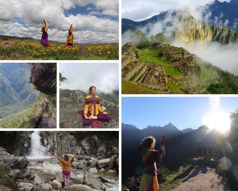 adventure-yoga-retreat-machu-picchu