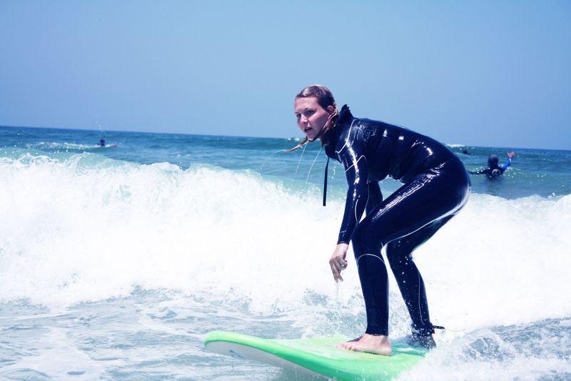 beginner-surf-camp-tamraght-morocco