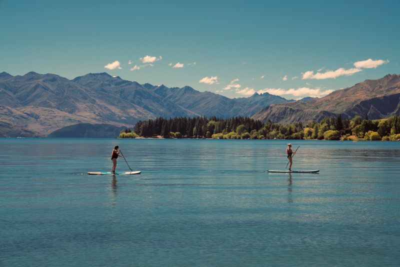 lake-wanaka-new-zealand