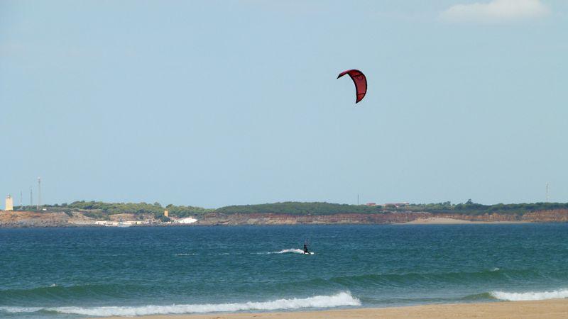 kitesurf-conil-de-la-frontera-spain