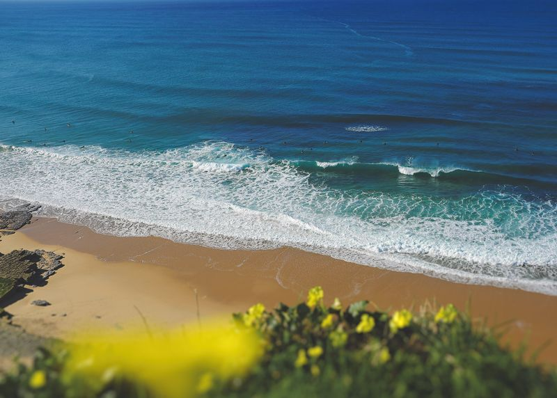 surf-ericeira-portugal