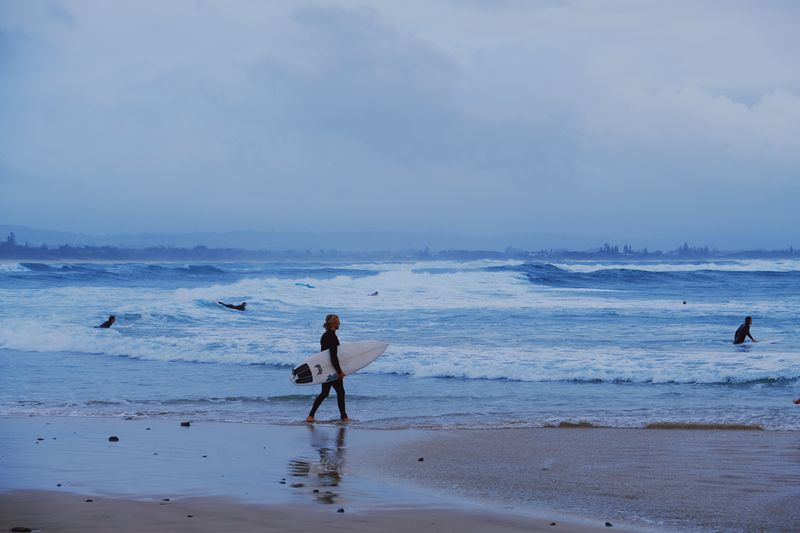 surf-byron-bay-australia