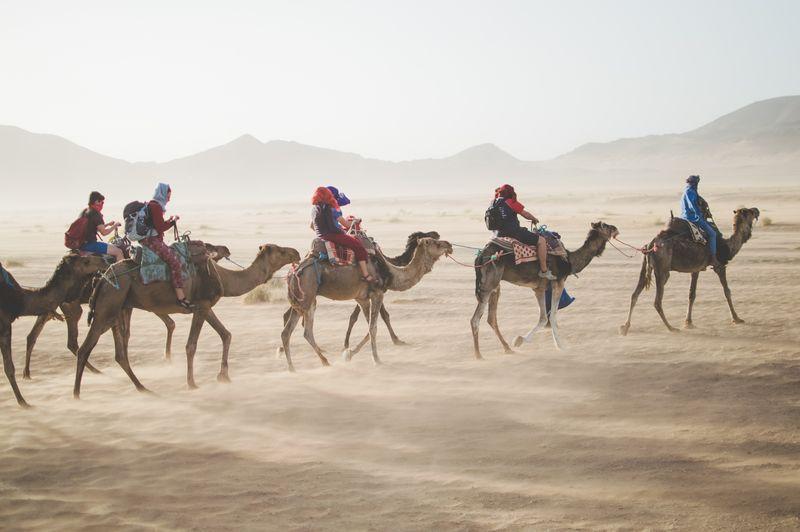 sahara-desert-marrakech