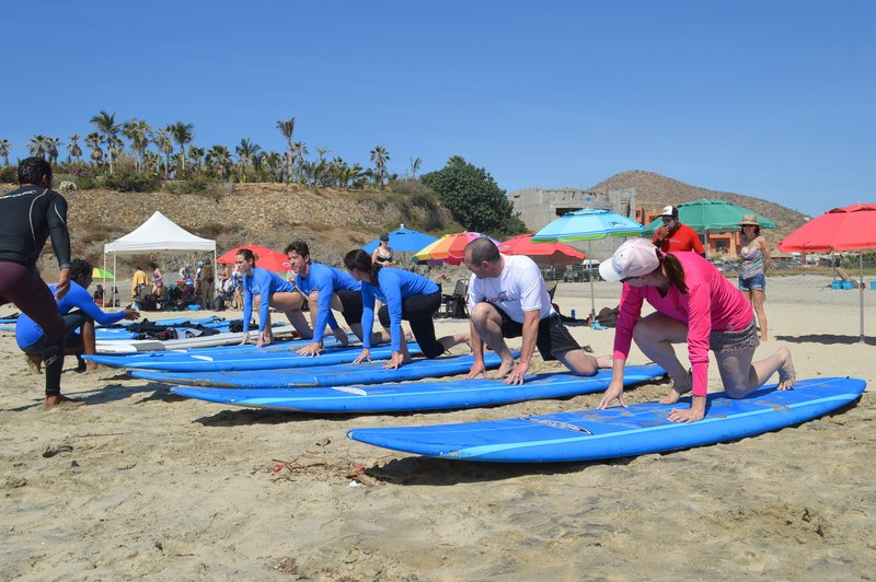 surf-yoga-retreat