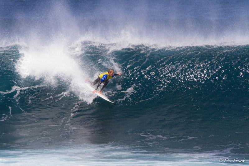 surf-el-quemao-lanzarote