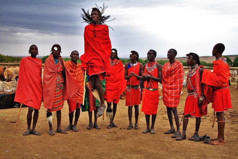 travel-africa