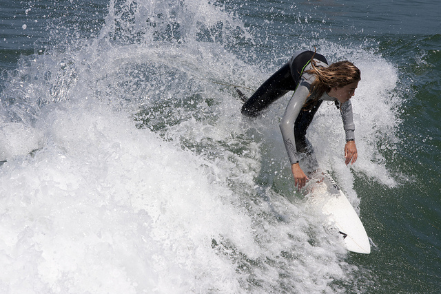 surfing-california