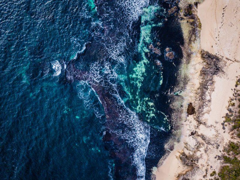 prevelly-margaret-river-western-australia