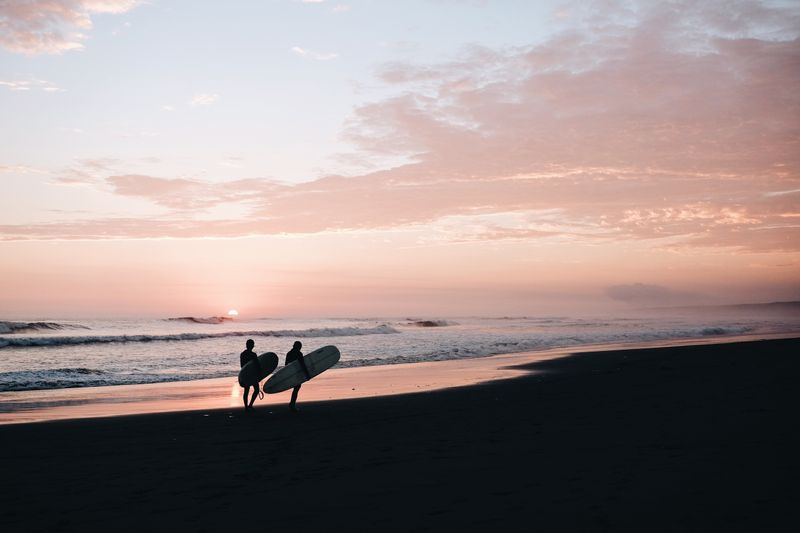 surf-huanchaco-peru