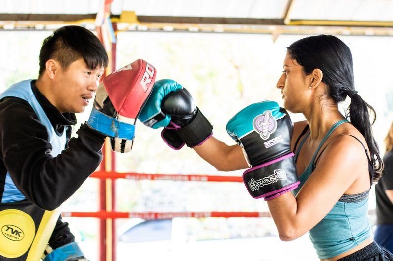 safe-martial-arts-training-covid