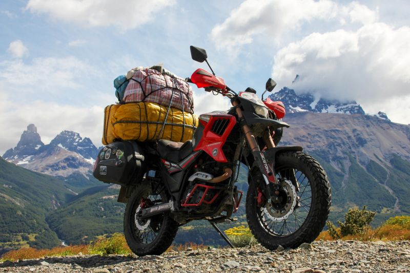 motorcycle-camping-luggage