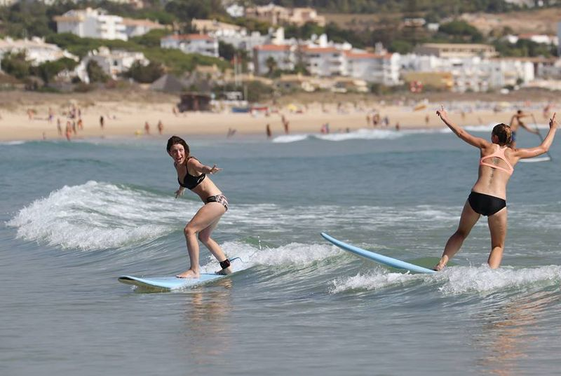 the-surf-experience-lagos-portugal