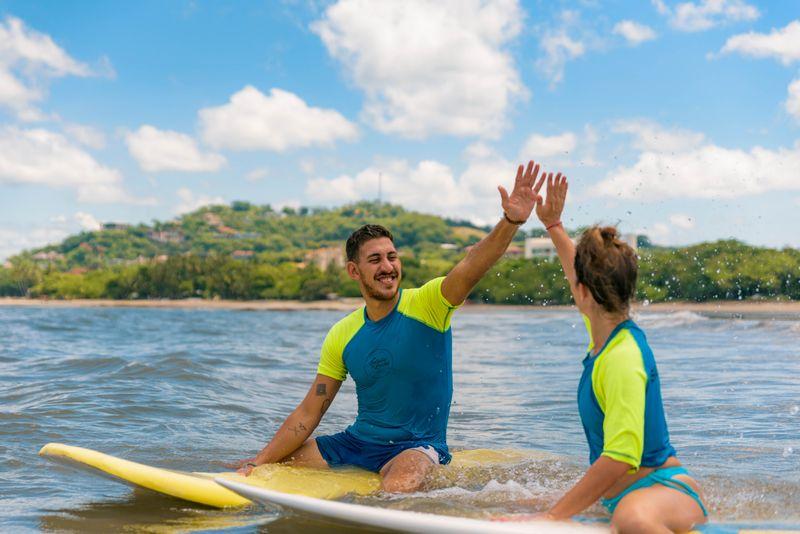luxury-surf-camp-costa-rica