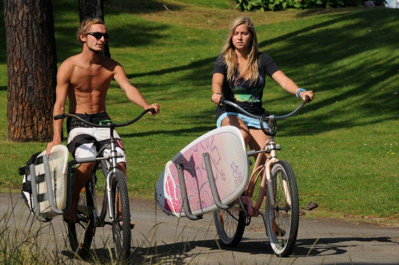surf-trip-france