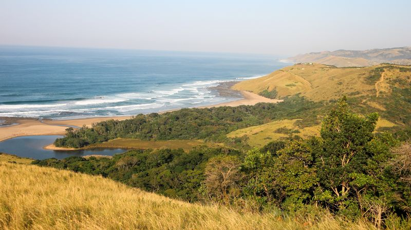 surf-wild-coast-eastern-cape-south-africa