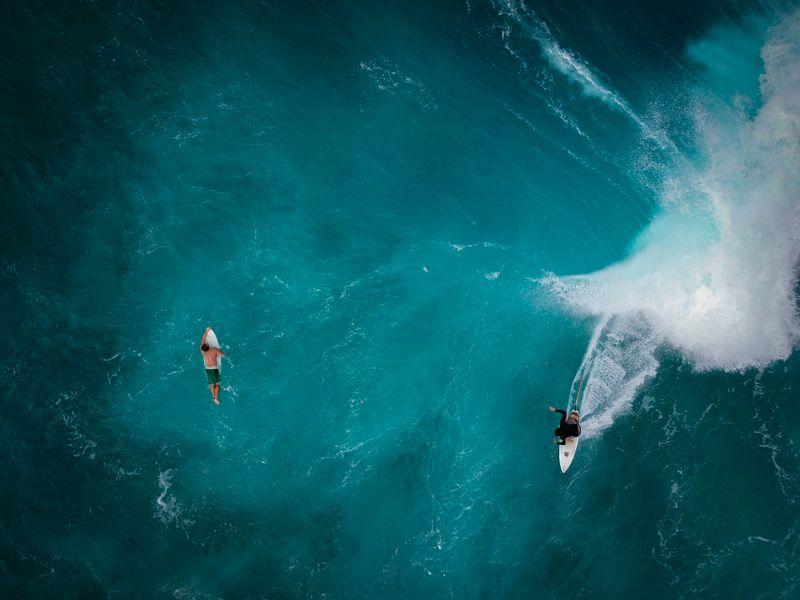 Velzyland-Haleiwa-Oahu-US
