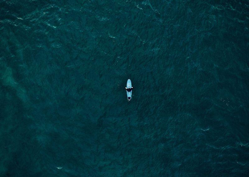 surf-matosinhos-portugal