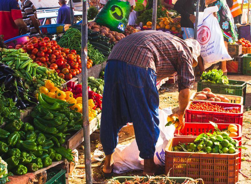 market-tamraght-morocco