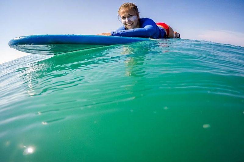surf-camp-puerto-escondido-mexico
