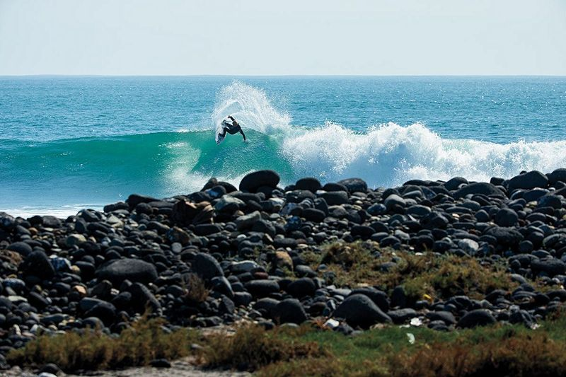 The Only Guide To Surfing In Mexico You Ll Ever Need Booksurfcamps Com