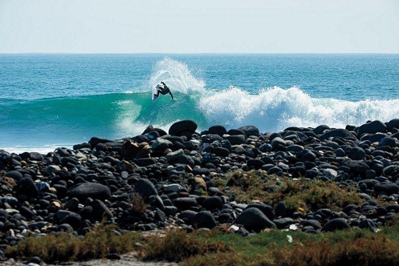 surf-san-miguel-ensenada-mexico