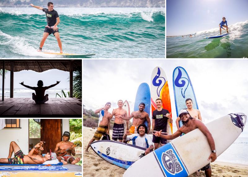surf-camp-escondido-mexico