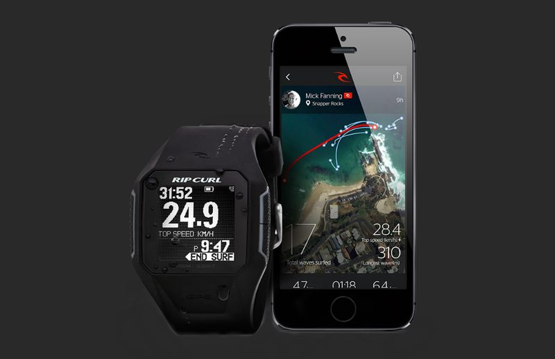 rip-curl-search-gps-watch